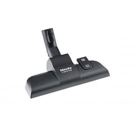 4 Your Home Alternative Miele Adjustable floor brush Type SBD   450-3 TLS297
