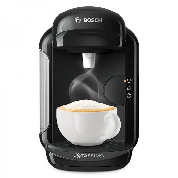 Bosch Tassimo Multi Beverage Machine BLACK | 399498