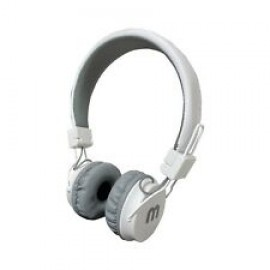 MOBI Studio Headphones | 386457