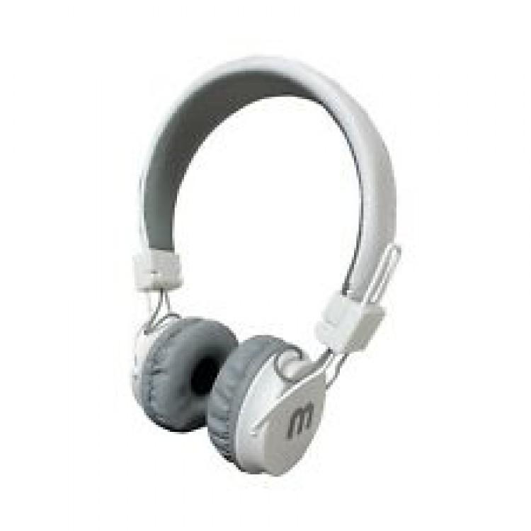 MOBI Studio Headphones | 286457