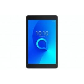 ALCATEL 3T 8 16GB LTE Tablet - Black   9027x-2AALGBA