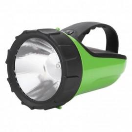 LED Rechargeable Torch 5 WATT | 67206