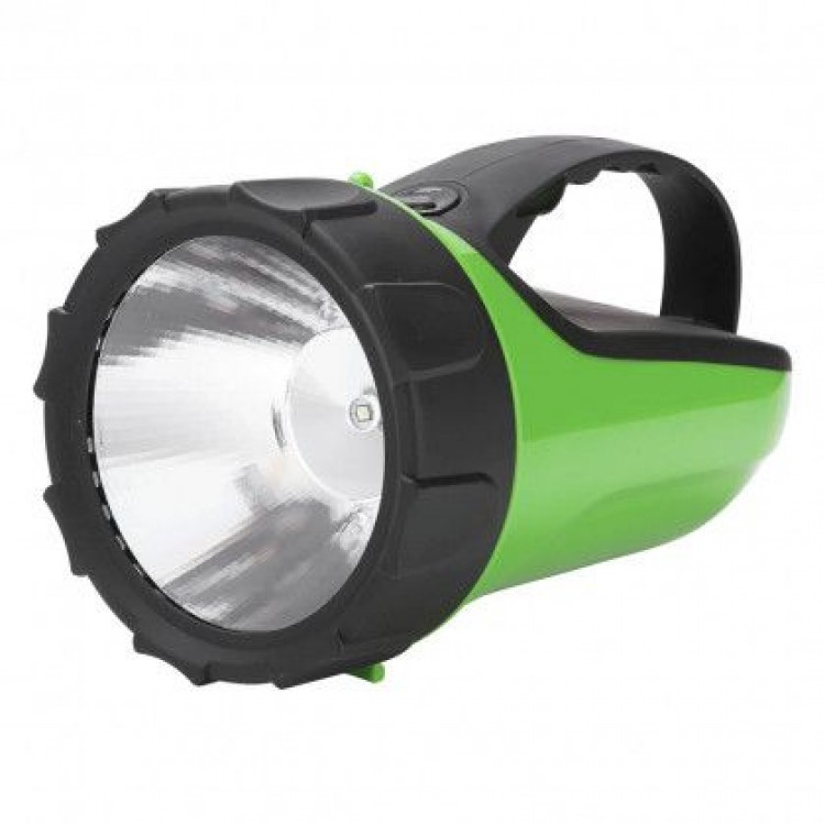 LED Rechargeable Torch 5 WATT | 67206