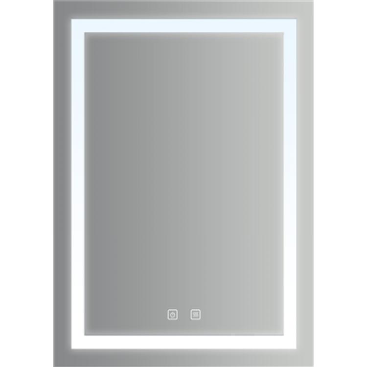 VALENTINO LED Demister Mirror 70 x 50   H1325070