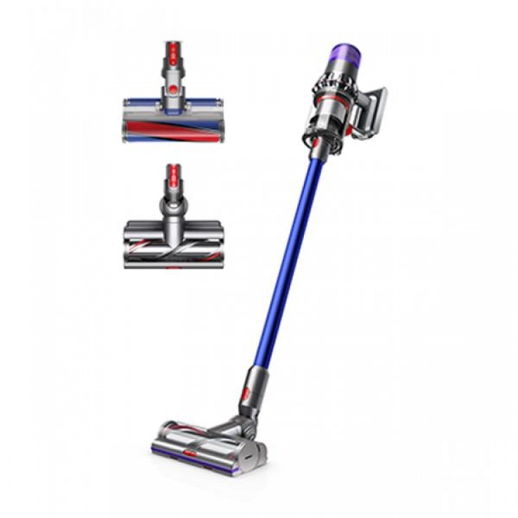 Dyson V11 Absolute Cordless Vacuum Cleaner V2 | 298793-01