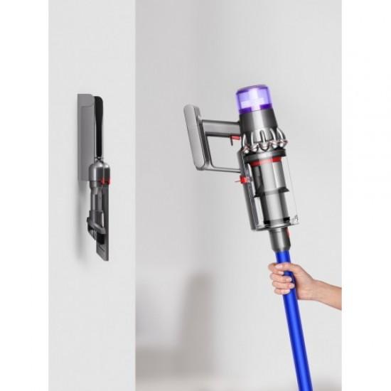 Dyson V11 Absolute Cordless Vacuum Cleaner V2 | 298793-01