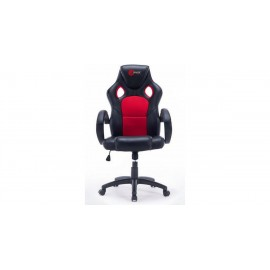 SINOX Gaming Chair  381883
