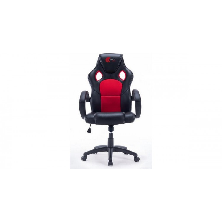 SINOX Gaming Chair| 381883