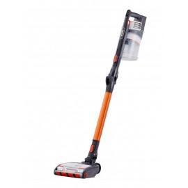 Shark Anti-Hair Wrap Cordless Vacuum Cleaner | IZ201UK