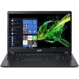 "ACER Aspire 15.6"" Laptop Intel Core i3 4GB RAM 128GB SSD | A315-56"