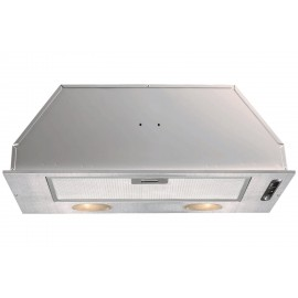 AIRSTREAM 75cm Canopy Cooker Hood | AIRBUCH75