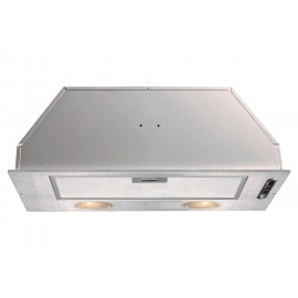 AIRSTREAM 52cm Canopy Cooker Hood | AIRBUCH52ECO