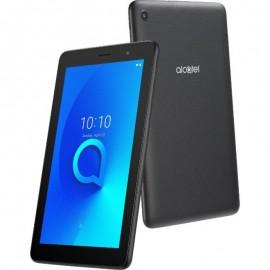 """ALCATEL T1 7"""" Quad Core 1.3GHz 8GB Wi-Fi Tablet BLACK   8068-2AALGBM"""