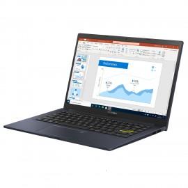 "ASUS Vivobook D413IA Ryzen 7-4700U 8GB 512GB 14"" Full HD Windows 10 Pro Laptop | D413IA-EK894R"