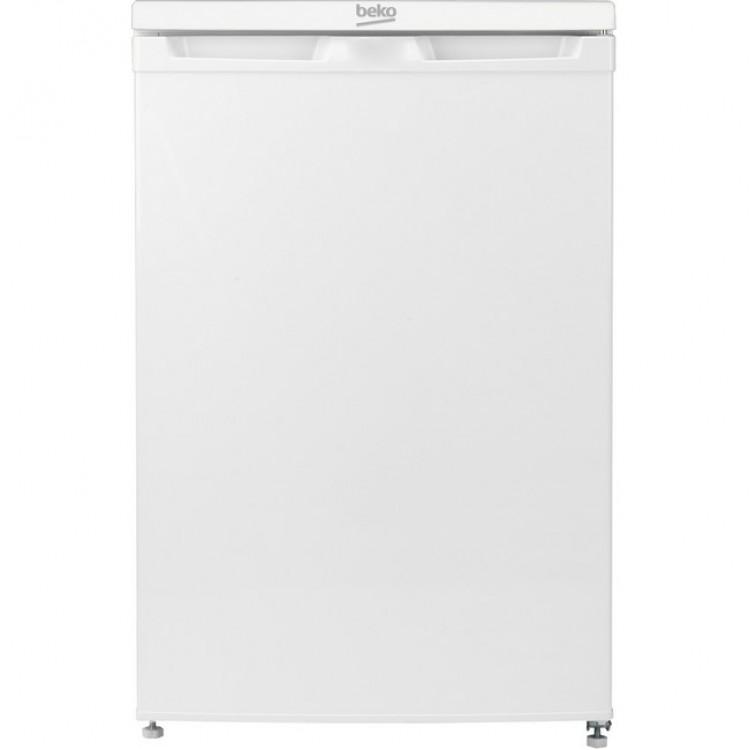 Beko Freestanding Under Counter Freezer | UF584APW
