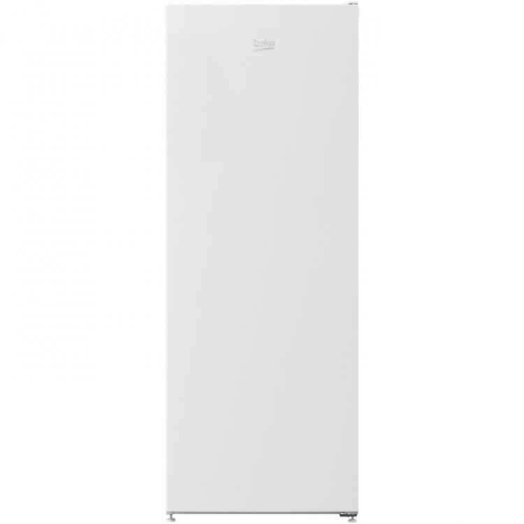 BEKO Freestanding Upright Freezer 167L WHITE | FSG1545W
