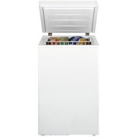 BEKO Freestanding Chest Freezer   CF374W