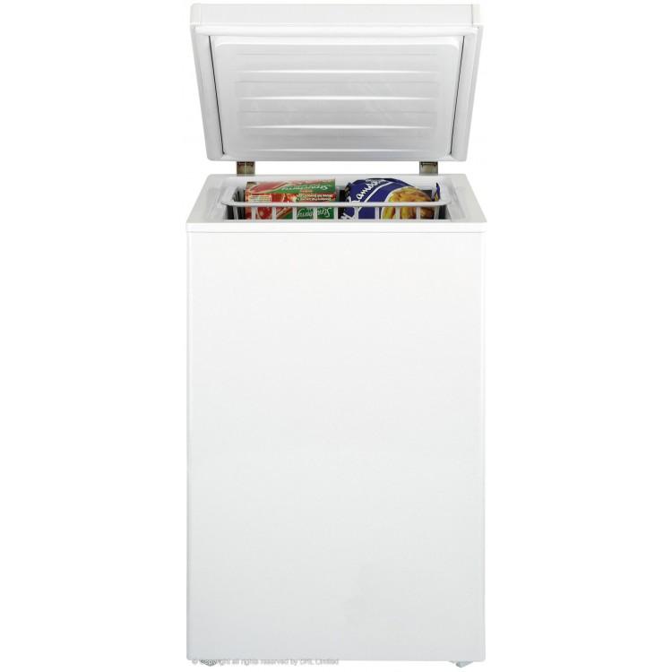 BEKO Freestanding Chest Freezer | CF374W