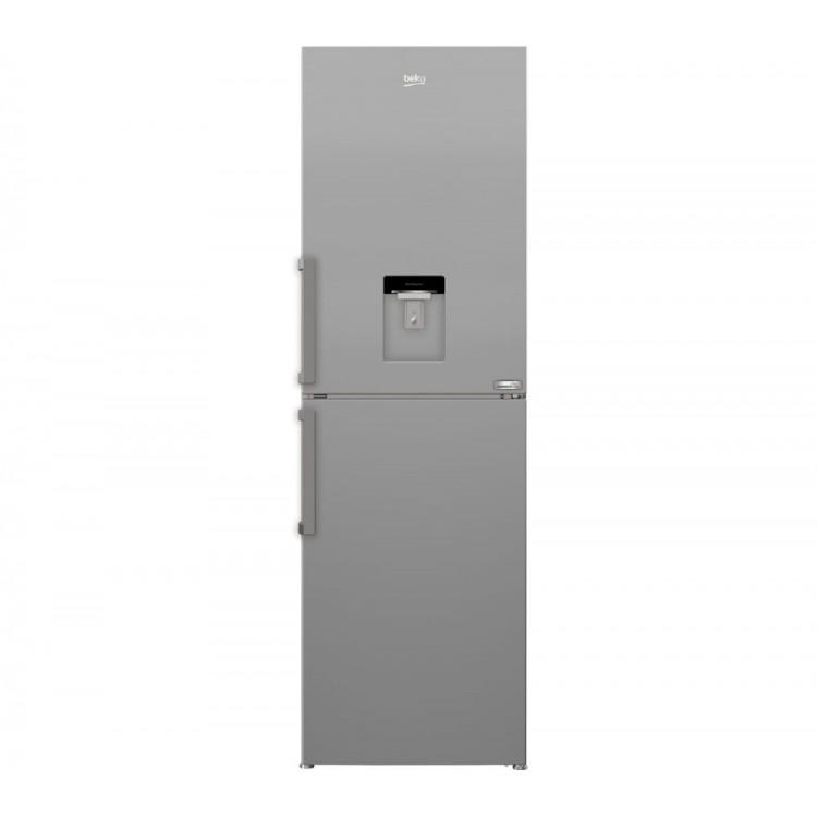 BEKO Fridge Freezer | CFP3691DVS