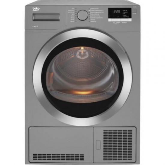 BEKO 9KG Condenser Dryer | DCY9316G