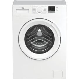 BEKO 7KG 1200rpm Washing Machine   WTL72052W