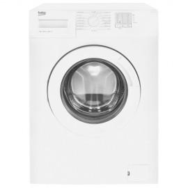 BEKO 7kg 1200 Spin Washing Machine WHITE   WTG720M1W
