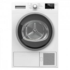 Blomberg 8kg Condenser Dryer   LTK28021W