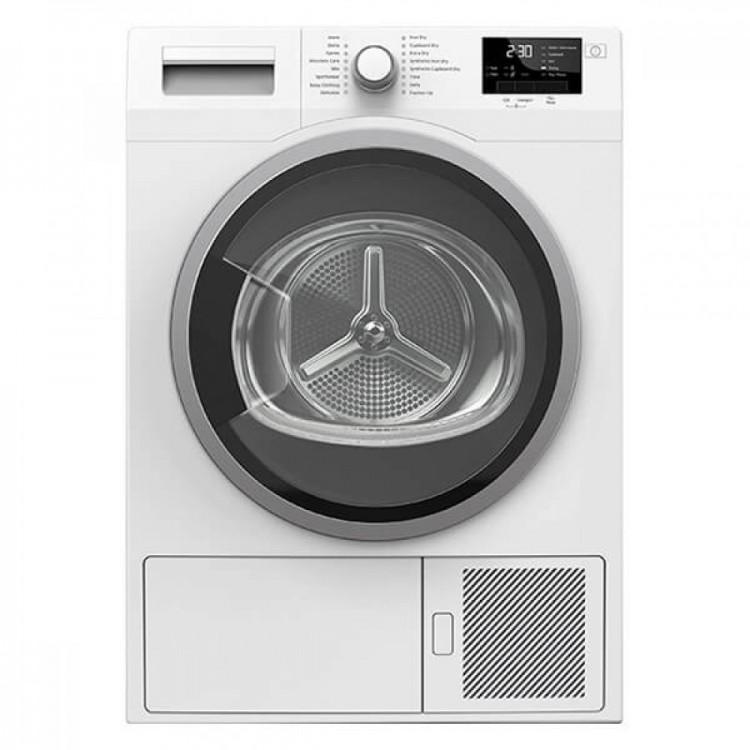 Blomberg 8kg Condenser Dryer | LTK28021W