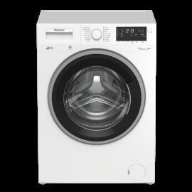 BLOMBERG 9KG 1400 Spin Washing Machine WHITE   LWF194410W