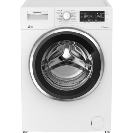 BLOMBERG 11KG 1400rpm Washing Machine With A+++ Energy Rating   LWF3114420W