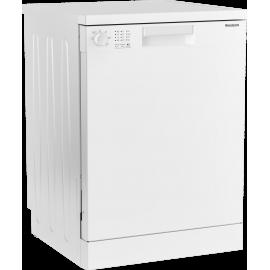 BLOMBERG Full Size Dishwasher | LDF30210W