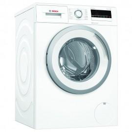 BOSCH 8kg Freestanding Washing Machine   WAN28201GB