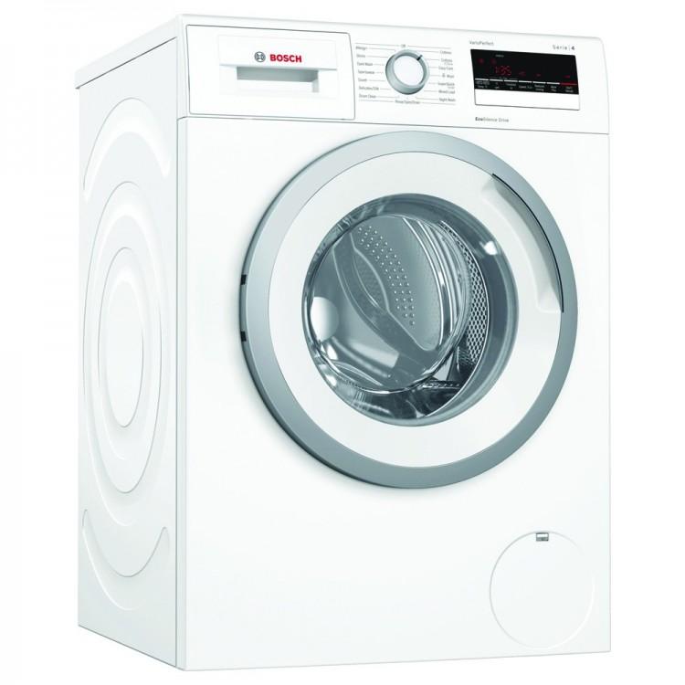 BOSCH 8kg Freestanding Washing Machine | WAN28201GB