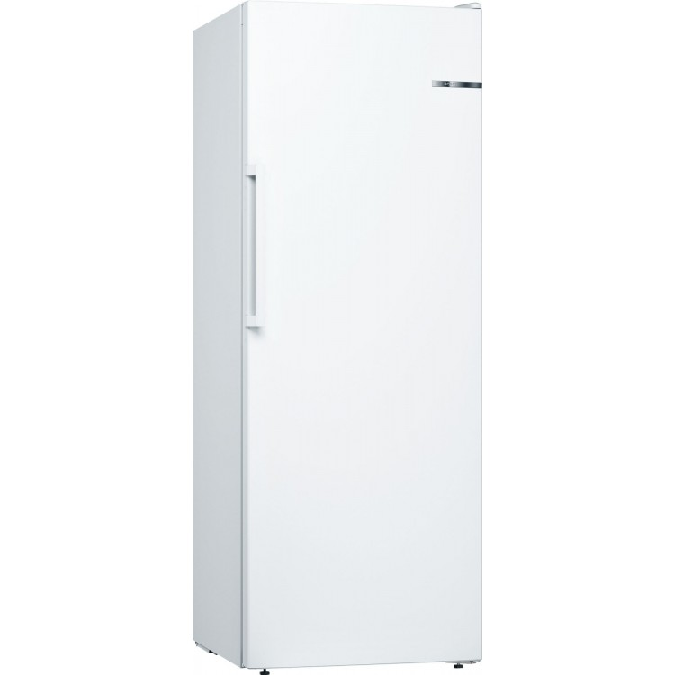 Bosch Upright Freezer WHITE | GSN29VW3VG