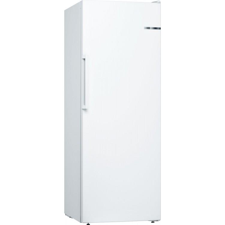 Bosch Upright Freezer WHITE | GSN29VW3VG