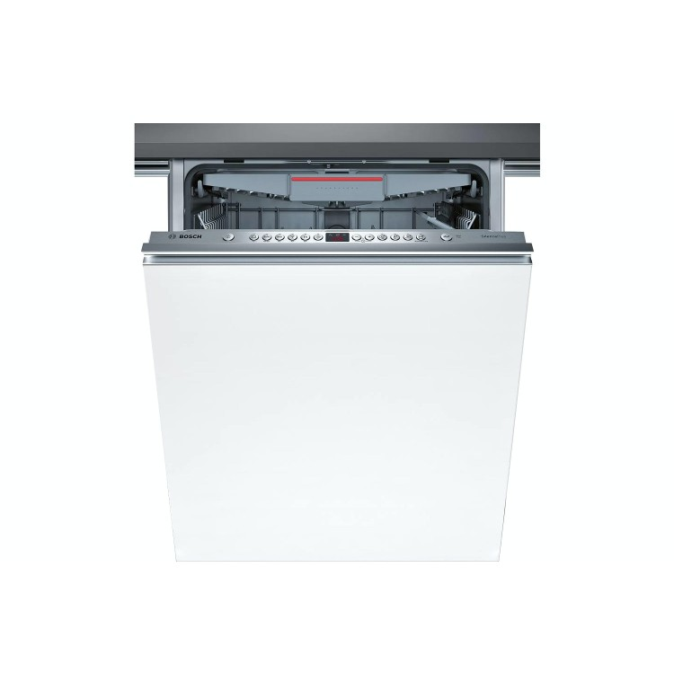 Bosch Series 4 Fully Integrated 13 Place Dishwasher | SMV46KX01E