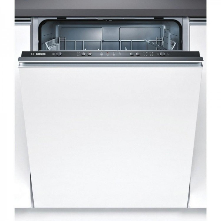 BOSCH Fully Integrated Dishwasher | SMV30C40GB