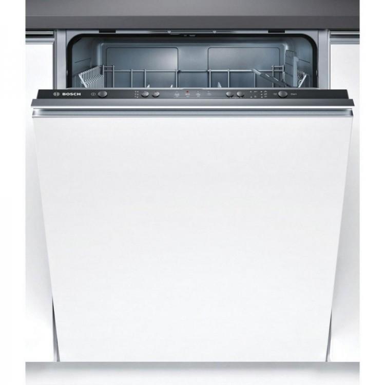 BOSCH Fully Integrated Dishwasher | SMV30C40GB