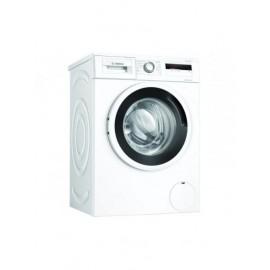 BOSCH 7KG 1400 Spin Washing Machine   WAN28003GB