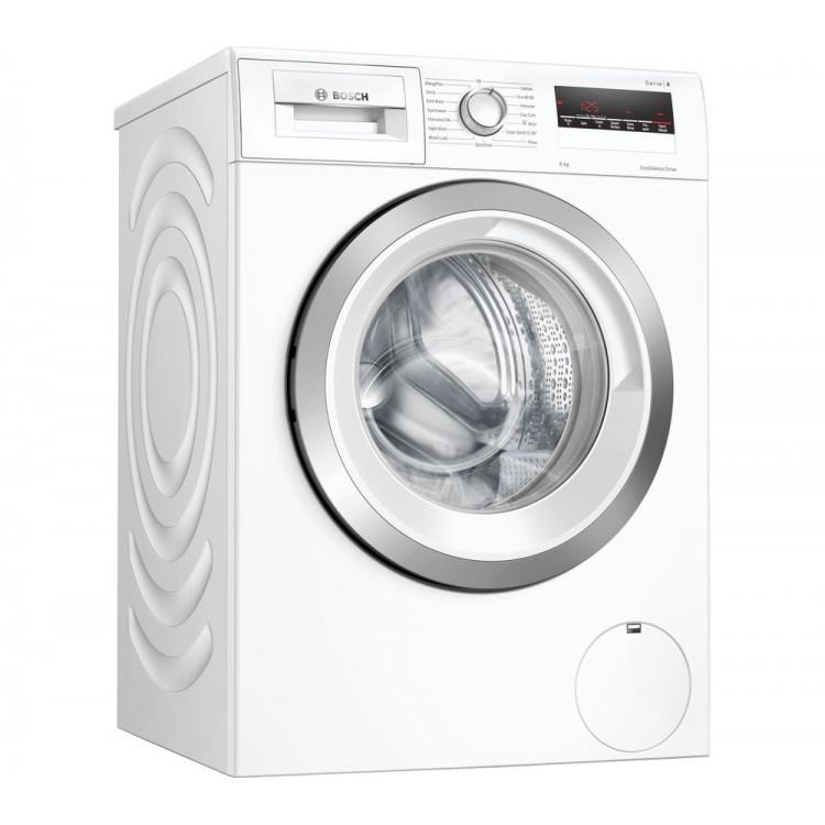 BOSCH Serie 4 8KG 1400 Spin Washing Machine | WAN28281GB