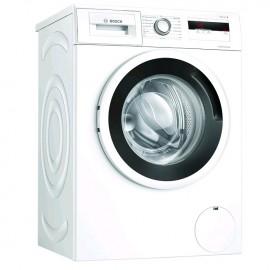 BOSCH 8kg 1400rpm Washing Machine | WAN282X1GB