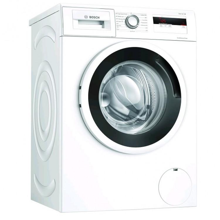 Bosch Washing Machine | WAN282X1GB