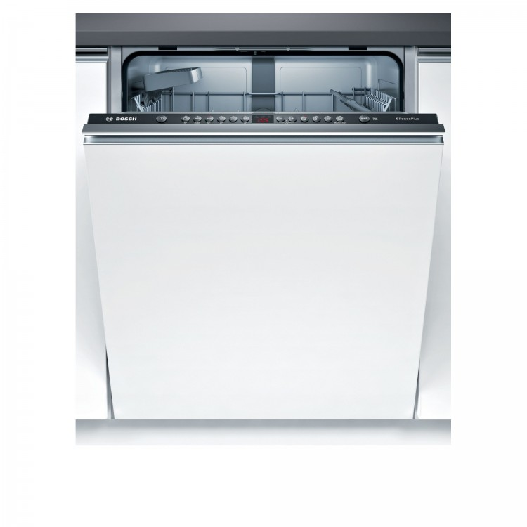 Bosch Serie 4 12 Setting Fully Integrated Dishwasher | SMV46HX00G