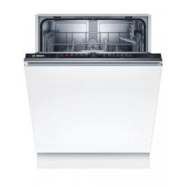 BOSCH Serie 2 Fully Integrated Dishwasher 60cm | SMV2ITX18G