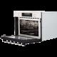 BOSCH Serie 4 Built In Combination Autopilot Microwave Oven   CMA583MS0B