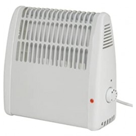 LUMINUX Frost Protector Heater 400W | FW400-L
