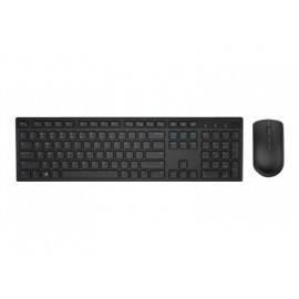 DELL TM01 Wireless Keyboard and Mouse | 80510