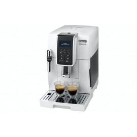 DE'LONGHI Bean To Cup Coffee Machine   ECAM350.35W