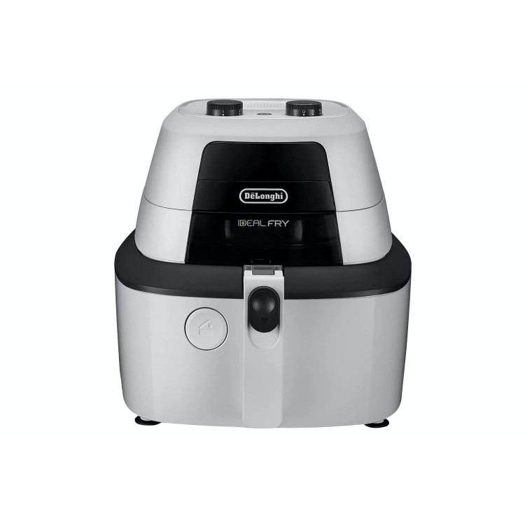 DeLonghi IdealFry Air Fryer| FH2133