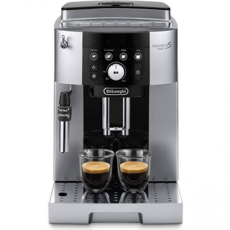DeLonghi Magnifica Bean to Cup Coffee Machine | 250.23.SB
